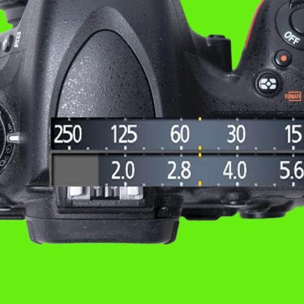 Warum du den P-Modus deiner Kamera unterschätzt