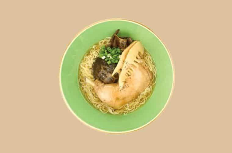 Recipe-Chicken-bamboo-shoot-noodle_1100x700_acf_cropped
