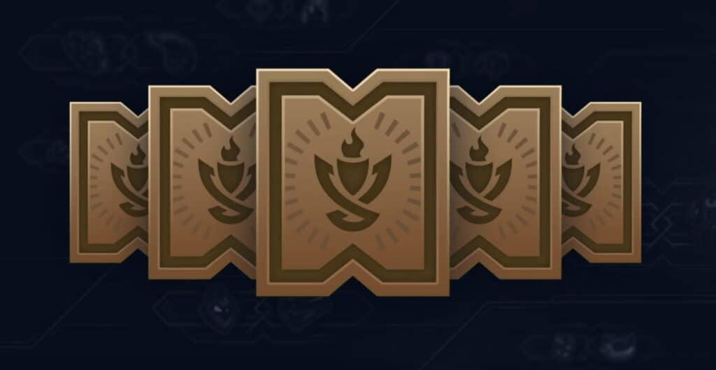 Clash ticket, League of Legends Clash 2020