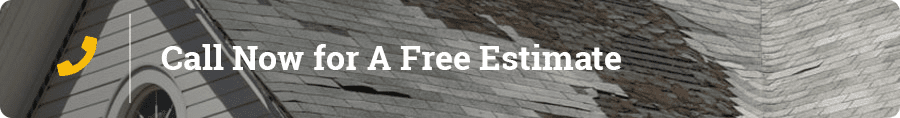 Roofing Contractors in Massachusetts
