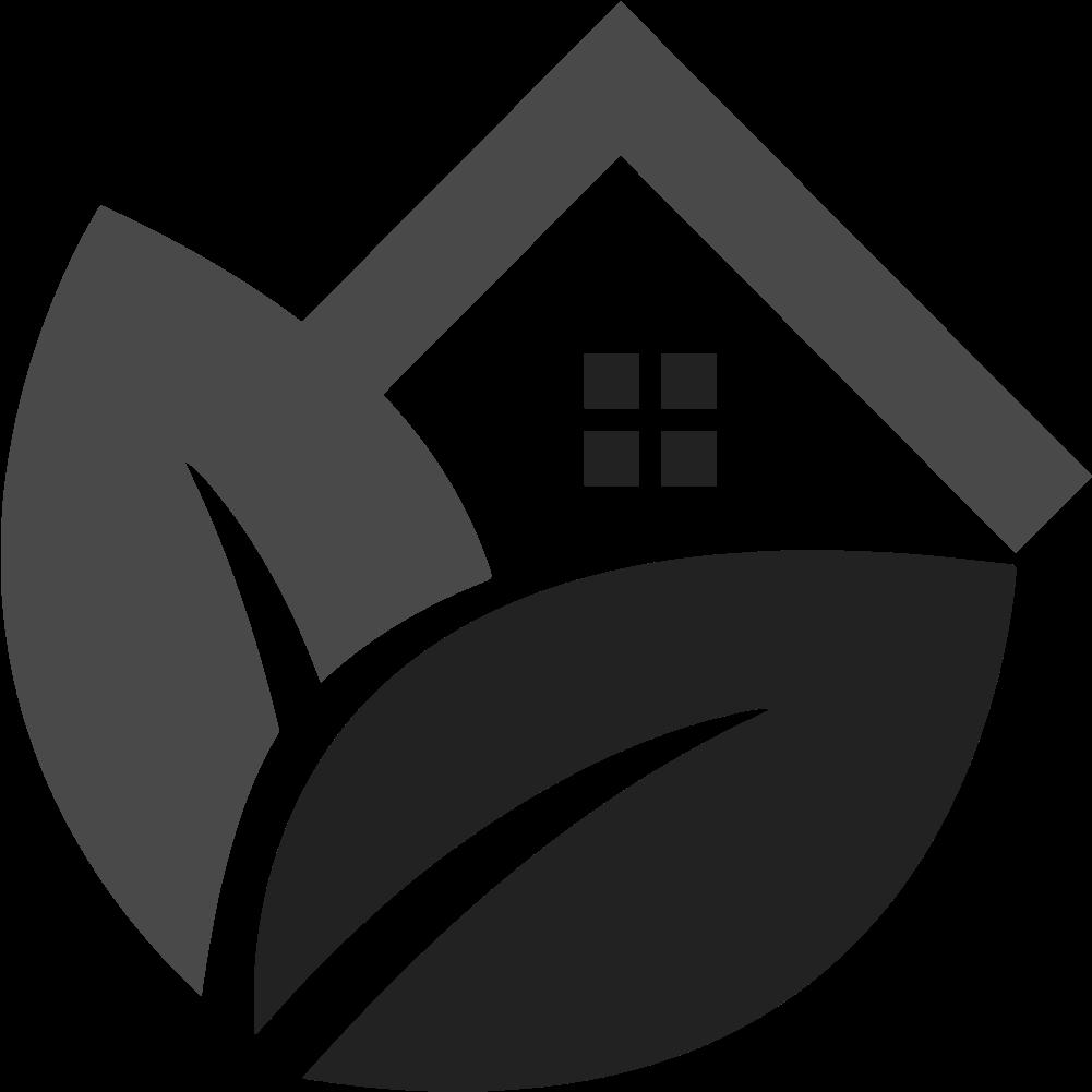 New Leaf Renovation | Home Remodeling