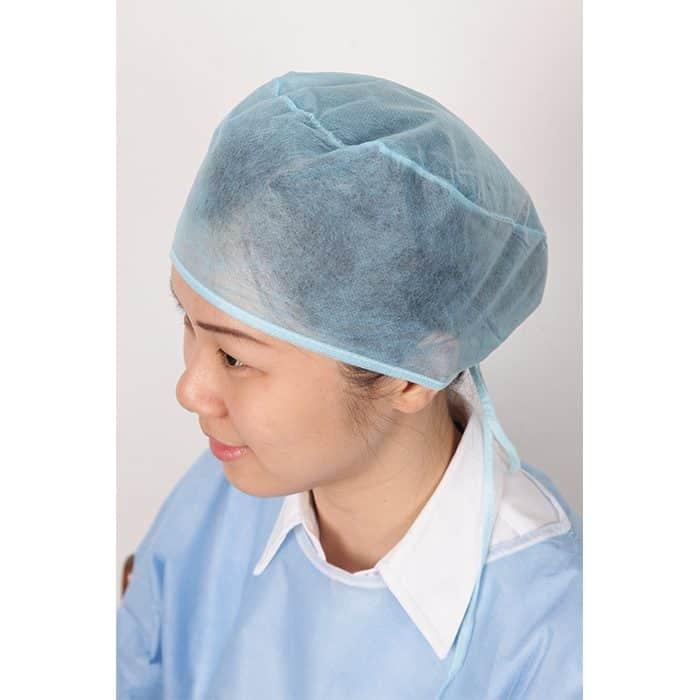 surgeon-cap-octy7lqpla2vidmg8mx92sn93wvf6tdej8tyz20ac8