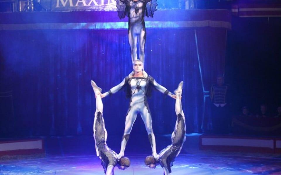 Circus_maximum_2