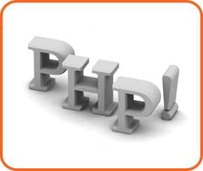 دوره آموزشی پی اچ پی – PHP