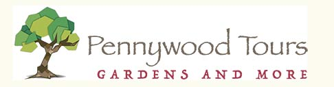 pennywood tours