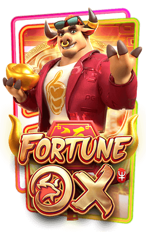 PG Slot Fortune OX