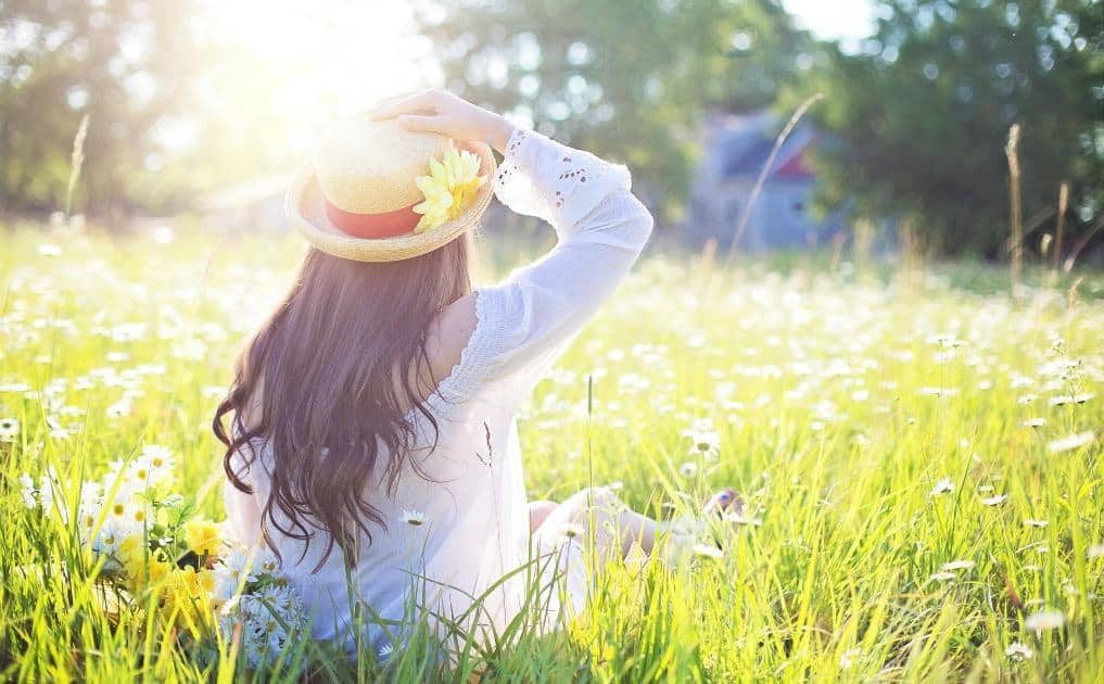 What is Vitamin D and Why Do We Need It?