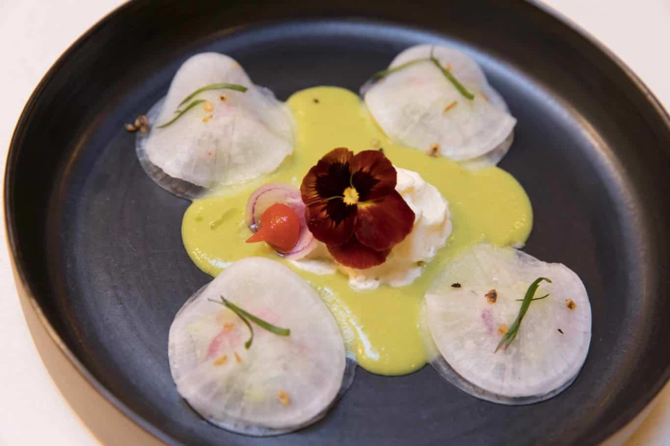 Restaurant Le Plaisir Des Sens Niort page d'accueil · plaisirs des sens