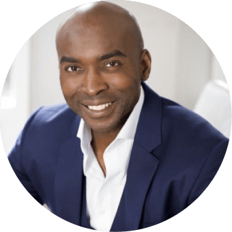 UK Online Health service Endorsed by Dr Chidi Ngwaba