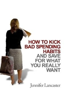 How to Kick Bad Spending Habits
