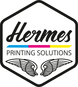 Logo Hermes Printing Solutions