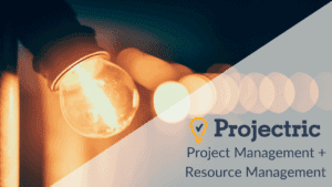 Project Management and Resource Management Video