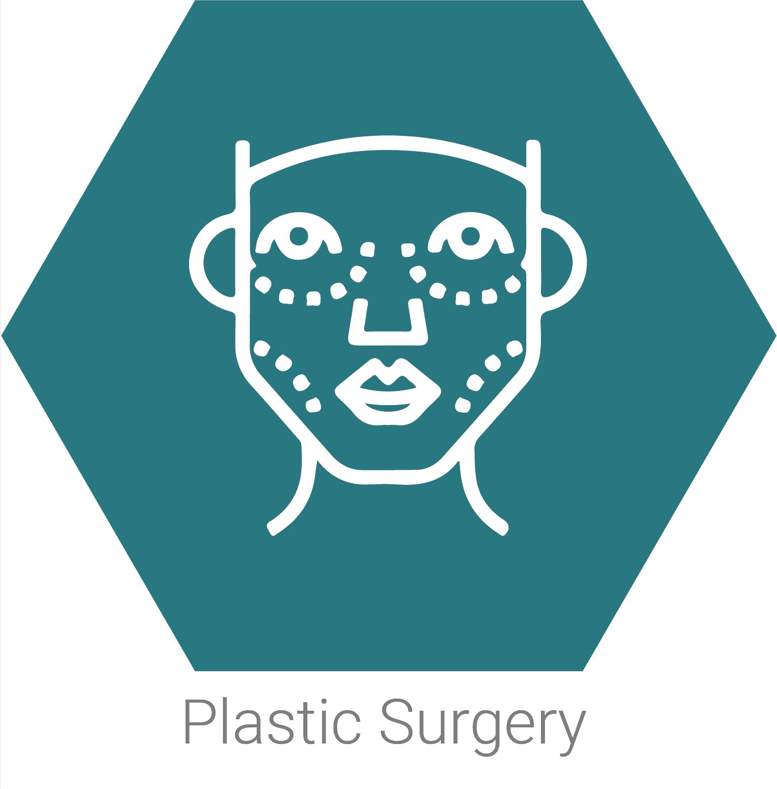 Plastic Surgery_1