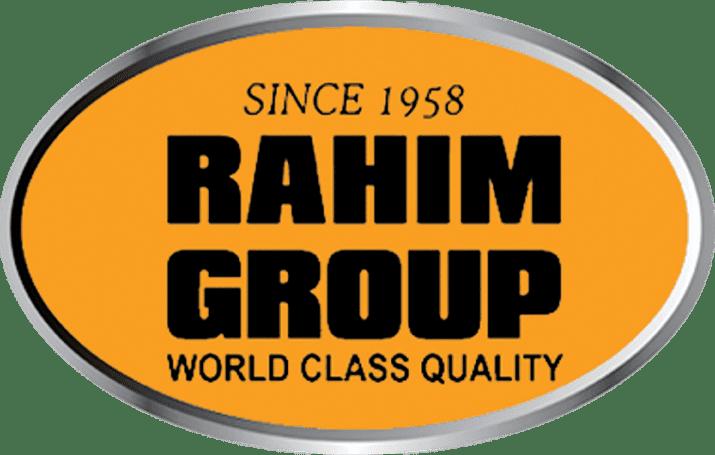 logo(RSM BD)
