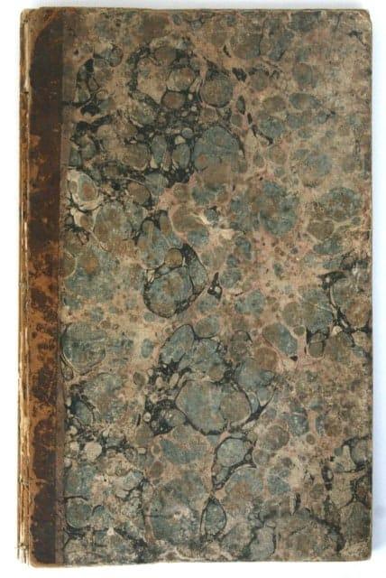 WeBuyOldBooks_OldestAmericanCheckbook1