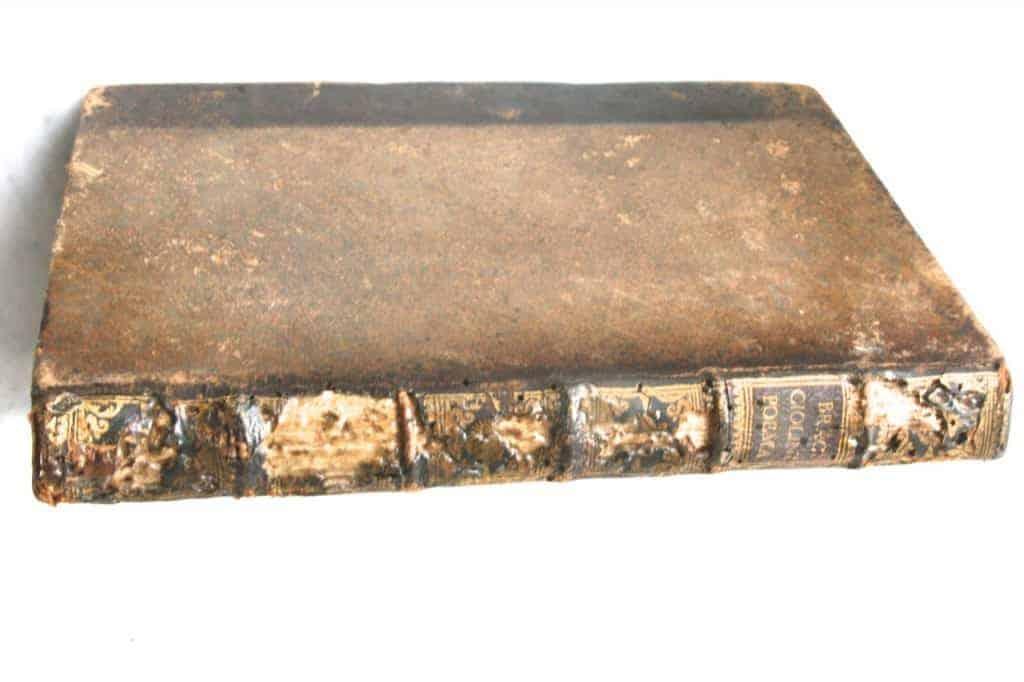 SellRareBooks8