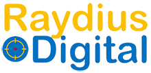 Raydius Digital