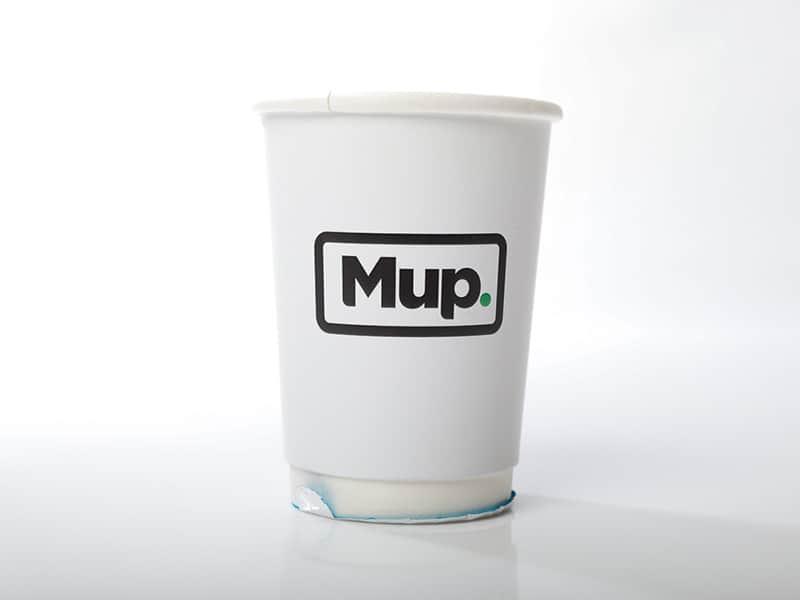 The Mup - Nova 96.9