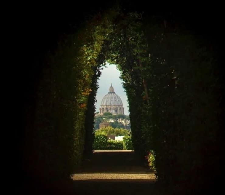 Free Tour por la tarde en Roma