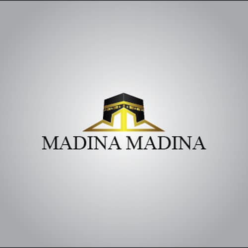 Siti Madinah