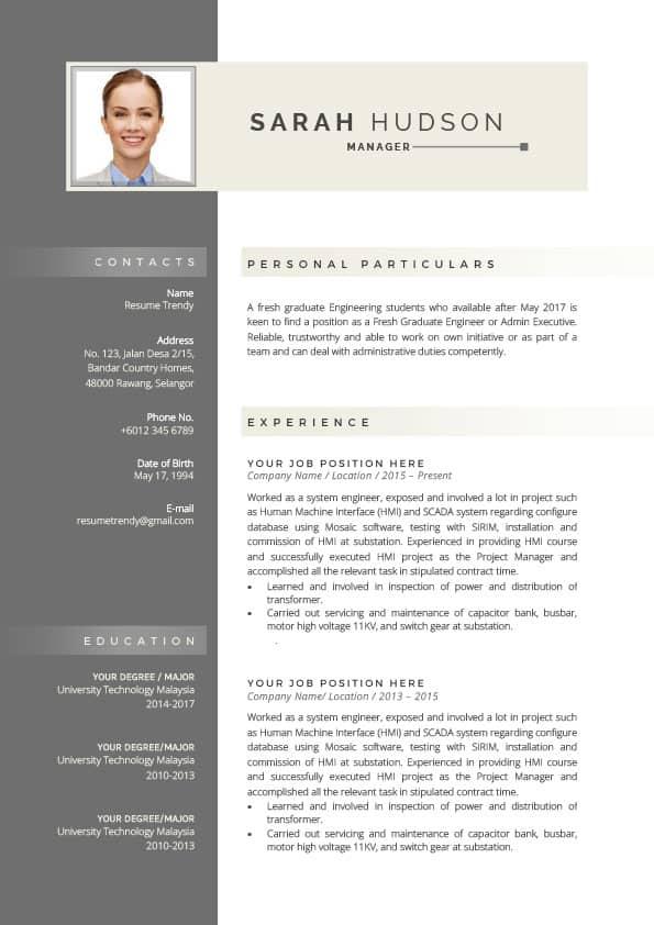 Amberlux-4-ResumeTemplates