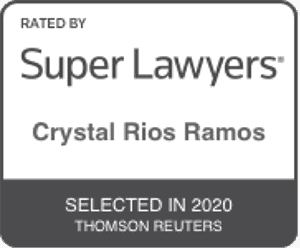 super-lawyers-badge-300