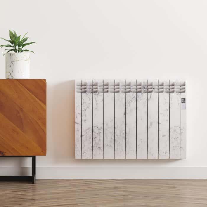 Environment_DIA0990RMM_GLACIER_DSeries_9element_radiator