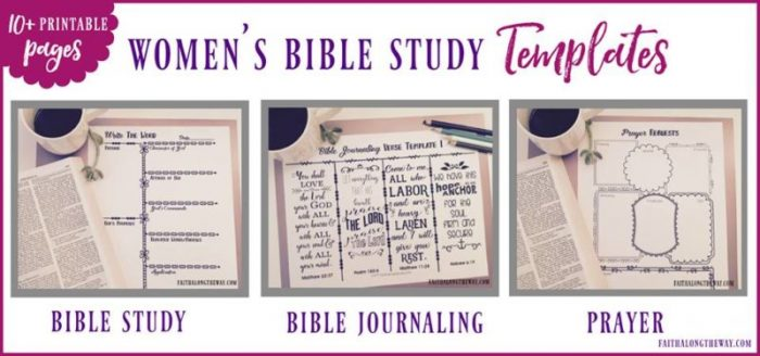 This image has an empty alt attribute; its file name is Bible-Study-Took-Kit-for-Women.jpg