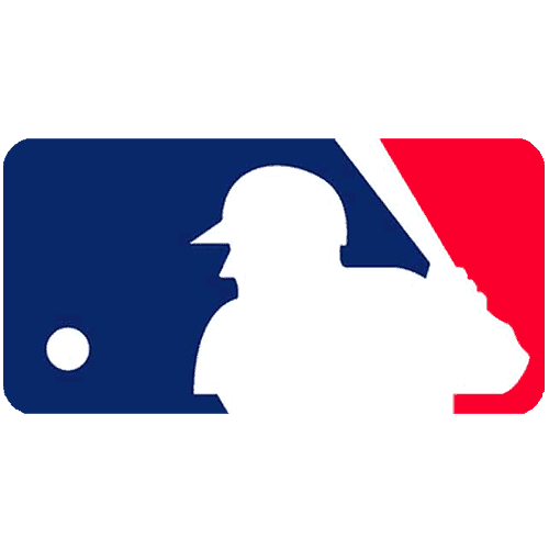 Watch 2021 MLB games with no blackouts with a VPN