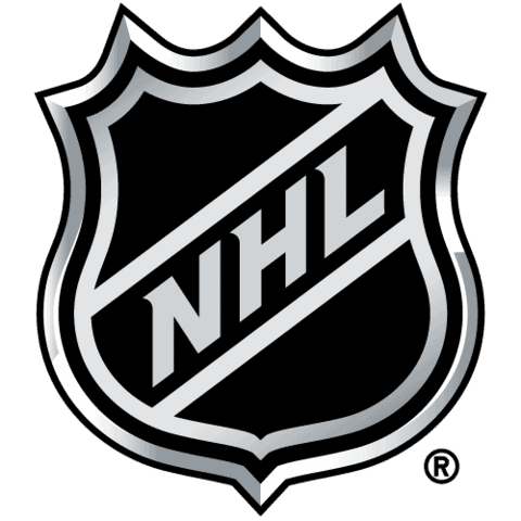 How to stream NHL games with a VPN
