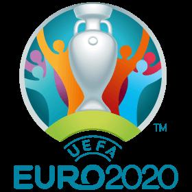 Como assistir à Euro 2021 ao vivo: transmissões online da UEFA Euro