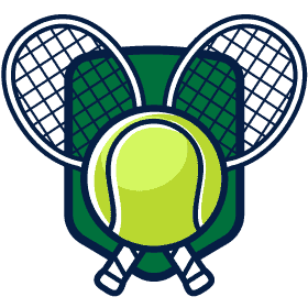 Watch live tennis matches online with a VPN
