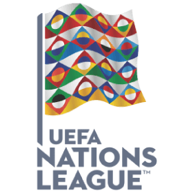 How to live stream 2020-21 UEFA Nations League online