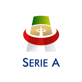 How to stream 2020-21 Serie A online | Watch Italian soccer with a VPN