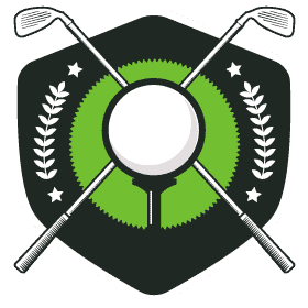 How to watch 2021 PGA and European golf tours with a VPN