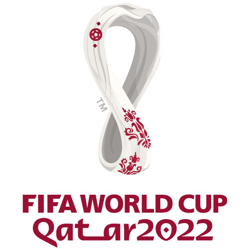 Stream the 2022 World Cup qualifiers with a VPN