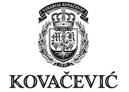 kovacevic logo
