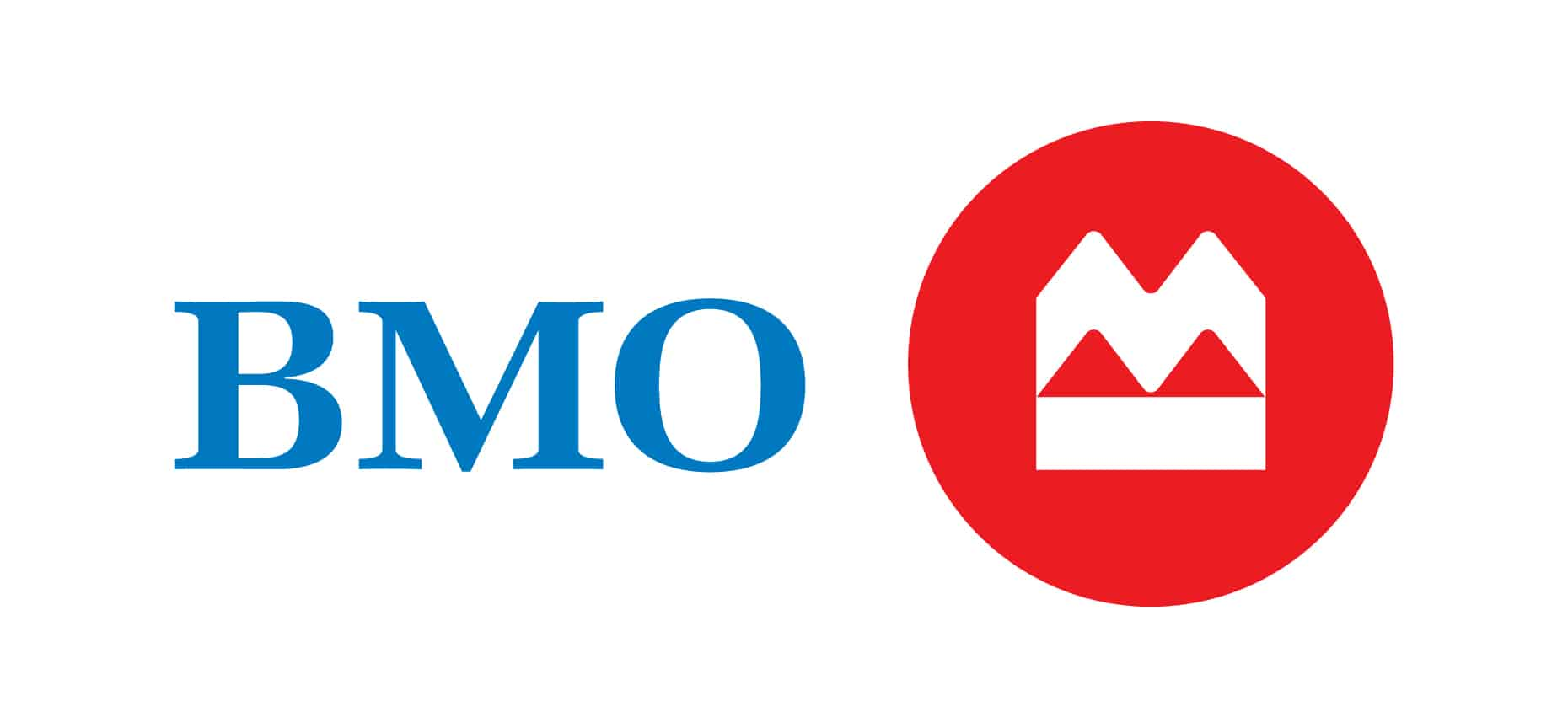 FWD50 Sponsor - BMO Financial Group