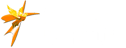 Scents & Inspiration logo