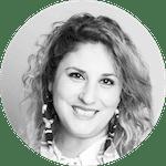 Laura Schmitman: Technical Recruiter