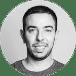 Facundo Sepulveda: Technical Recruiter