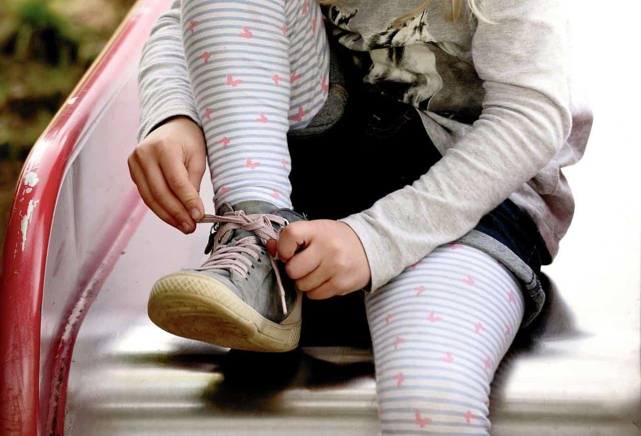 Wir erklären Ihnen die Schuhweiten für Kinder & Erwachsene