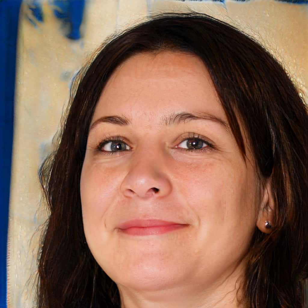 Monica Barnett