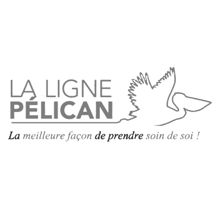 ligne-pelican-aide-question