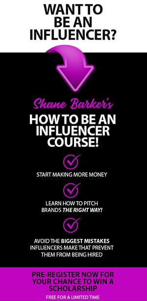 How to be Influencer