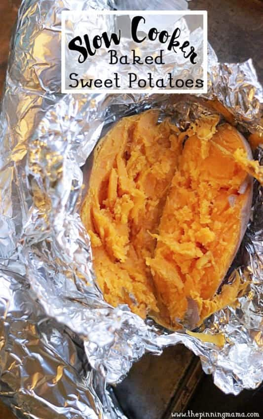 fluffly-crockpot-baked-sweet-potatoes-w