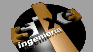 Bienvenid@, SiXe Ingeniería