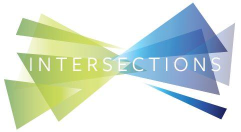 Skai Intersections Logo