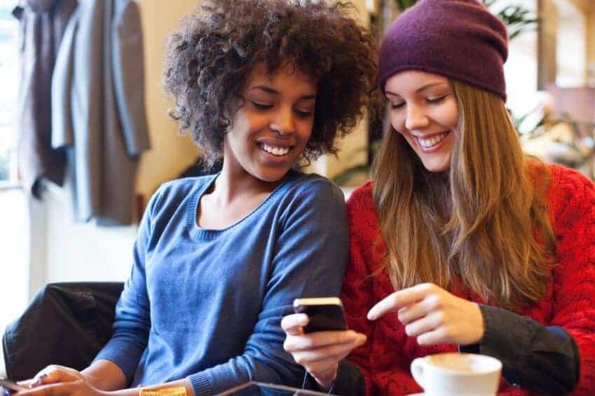Your Most Valuable Audiences - Skai Search + Skai Social