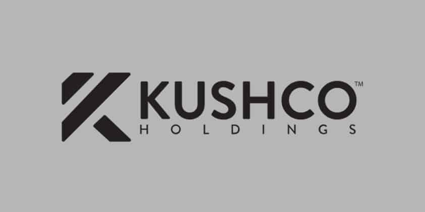 KushCo Holdings